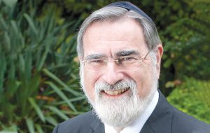 Rabbi Sacks2